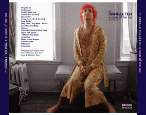 bermanbowie_tray-300x237