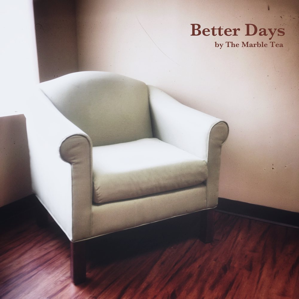 better_days_cover_opt